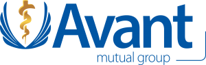 ART_Avant_Corporate_logo-HIGH-RES Small